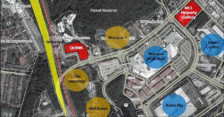 Quinn Map 714-374