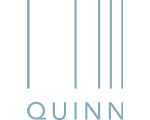 quinn-logo